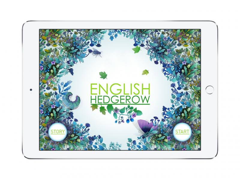 iPad2048-02a