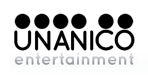 UNANICO ENTERTAINMENT