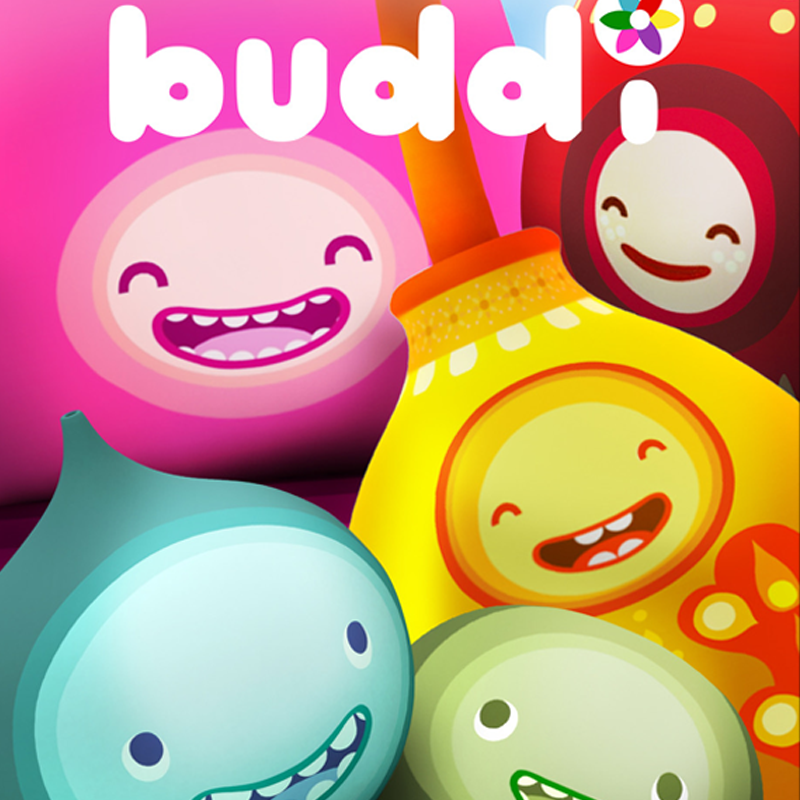 Buddi_Toolkit-Boxshot-forwebsite